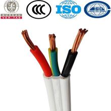 Australian Standard 2C +E TPS cable 2.5mm Electric Cable