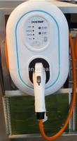 saej1772 Electric Vehicle plug/SAE J1772 electric charging point