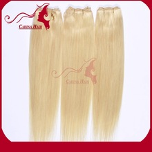 Carina Hair Products Straight Good Quality 100% Human Wholesalevery Brazilian Velvet Remy Hair