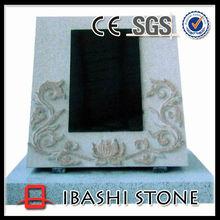 loved pet memorial stone