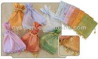 most popular velvet pouch for gift wholesale