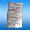 Sal de calidad industrial a la venta