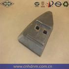 hs code aman cement mixer machinery parts spare parts