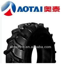 4.00-8 4.00-12 Mini Farm Tractor tire Made in China for Sale