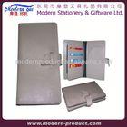 diary / organiser / notebook