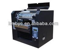 Good Quality Digital T shirt Printer At Low Price