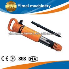 G35 Pneumatic Pick from Yi Mei