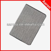 For ipad mini Leather case /For ipad mini 2 stand folio case