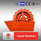 Spiral Sand Washer /Screw Sand Washer Machine/Bucket Wheel Sand Washer