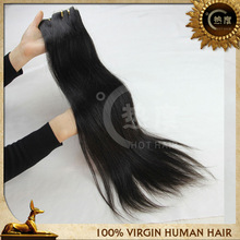 Skin weft pu glue virgin tape hair extensions skin weft pu hair extension