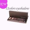 chocolate palette,chocolate bar eye palette,rich chocolate eye palette