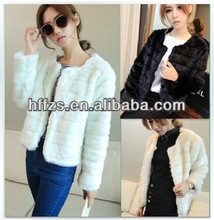 2014 spring manufacturers wholesale hot sale fashionable OL temperament necessary super Fan Chun small coat