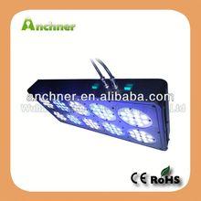 240 watt led grow lights