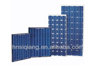 60 cells for 200W pv solar panel with CE certificate