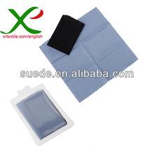 Magic Lens & Camera Cleaning Microfibre Cloth