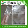 Good cushioning high quality durable air bubble bags
