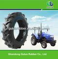Melhor preço de pneus agrícolas/pneus trator agrícola e florestal tires12.4- 24