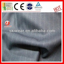 eco-friendly antibacterial bamboo/cotton blend fabric