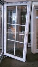 decorative wrought iron window grill
