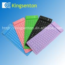 Bluetooth Slider Keyboard Case, Mini Bluetooth Keyboard Case for Samsung Galaxy S4