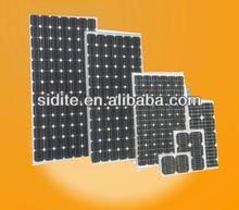 Good Price PV Solar Panel Hot Sale Solar PV Module