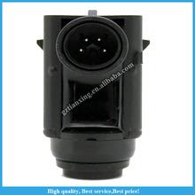 Auto Reverse Sensor 0015427418 for Mercedes Benz C CL CLK CLS E M ML S