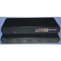 179CABLE HDMI TO 3 RCA ,VGA