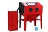 New Design Portable Pressure Sandblaster (SBC450)