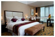 used modern bedroom furniture set for sale