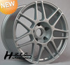 New!2014 new design 18 inch wheel for BMW