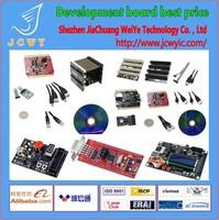 programmer CK-V7-VC7222-G-J development system programmable musical chips for greeting card