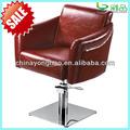 silla de salón de belleza muebles baratos usados muebles de peluquería