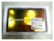 OEM Kobelco SK210-6E computer board controller box YN22E00146F2