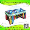 The latest hot product casino slot machine