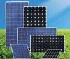 OEM Solar Panel Raw Material