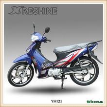110cc Chinese Cheap Mini Motores De Motos