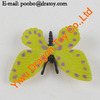 Cheap Educational Flying Toy Butterfly for Kids