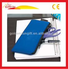 Popular Newly Design Drawing Pencil Case