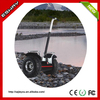 Well appreciated!Famous Brand pass CE/RoHS/FCC standing up scooter,plastic parts for chinese scooter