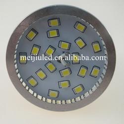 Best Price 7W GU10 daylight gu10 11w 2700k