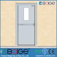 fire door push bar BG-F9005