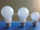 3w Light Bulb,Led Light Bulb,Energy Saving gu10 led bulb 800 lumen