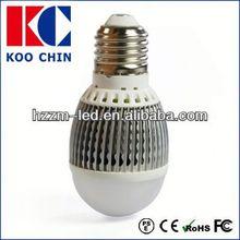 solar power e27 e14 12w led bulb