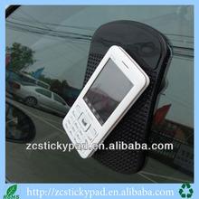 best selling car accessories anti slip mat dashboard/dashboard anti slip mat