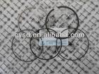 Foton MPX-Piston Ring EQ48603000001ZH, Engine 486, Foton M