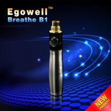breathe electronic cigarrete e cigarrete ecig cigarette ego w ego e cig search products