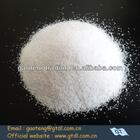 Natural and high density quartz sand for glass manufacturer