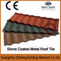 Spanisch dachziegel Preise/metall dachziegel aluminiumblech profil
