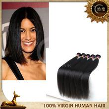 New arrival wholesale price cheap 5AAAAA+ filipino virgin hair wholesale noble hair extension filipino hair