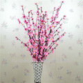 2014 vendita calda giardino di fiori artificiali decorazione